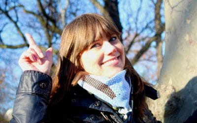 Wie ändere ich mein Leben? | 3 hilfreiche Tipps