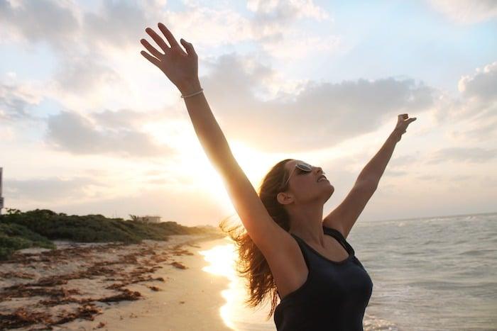 Wie wird man selbstbewusster? | 9 Schritte …