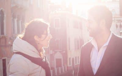 Gut miteinander klarkommen | 5 effektive Tipps