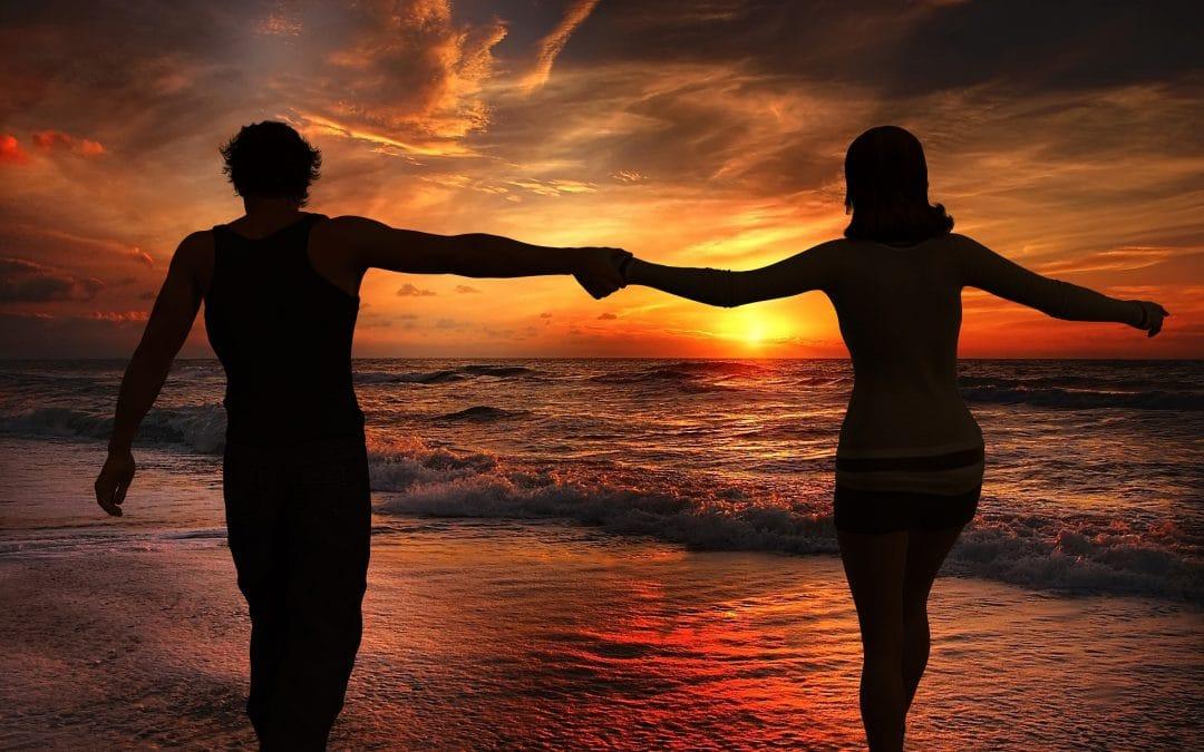 Selbstschutz vor Gefühlen | 13 wirksame Tipps